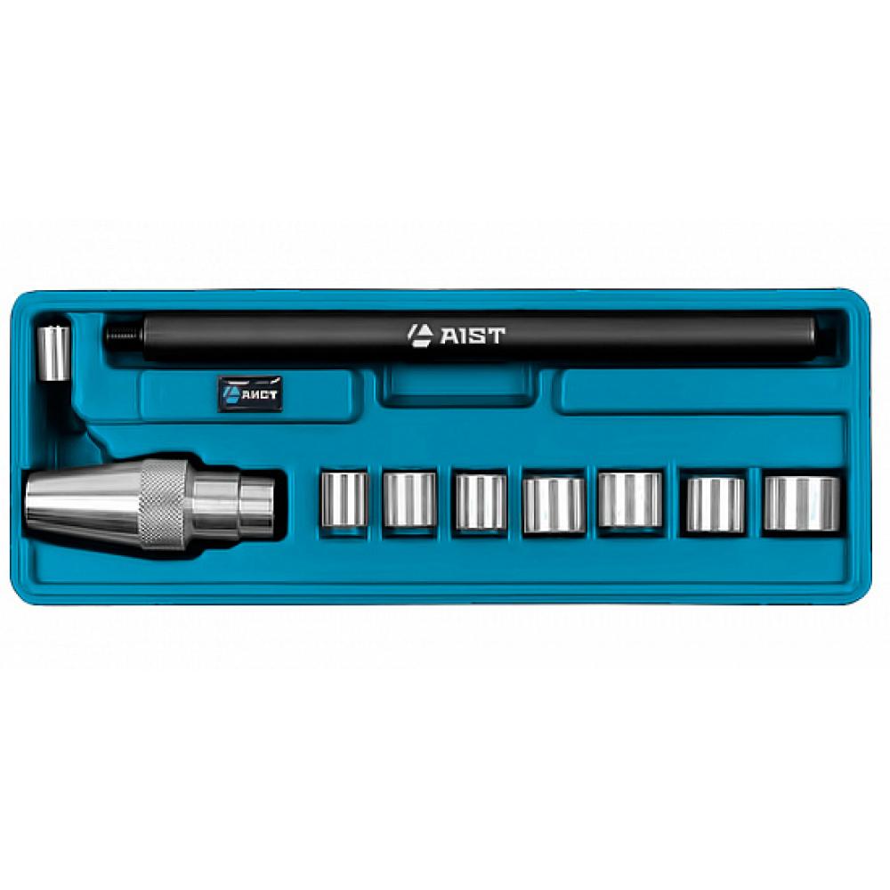 Купить Инструмент для центровки диска сцепления в наборе aist 67265205 00-00012827