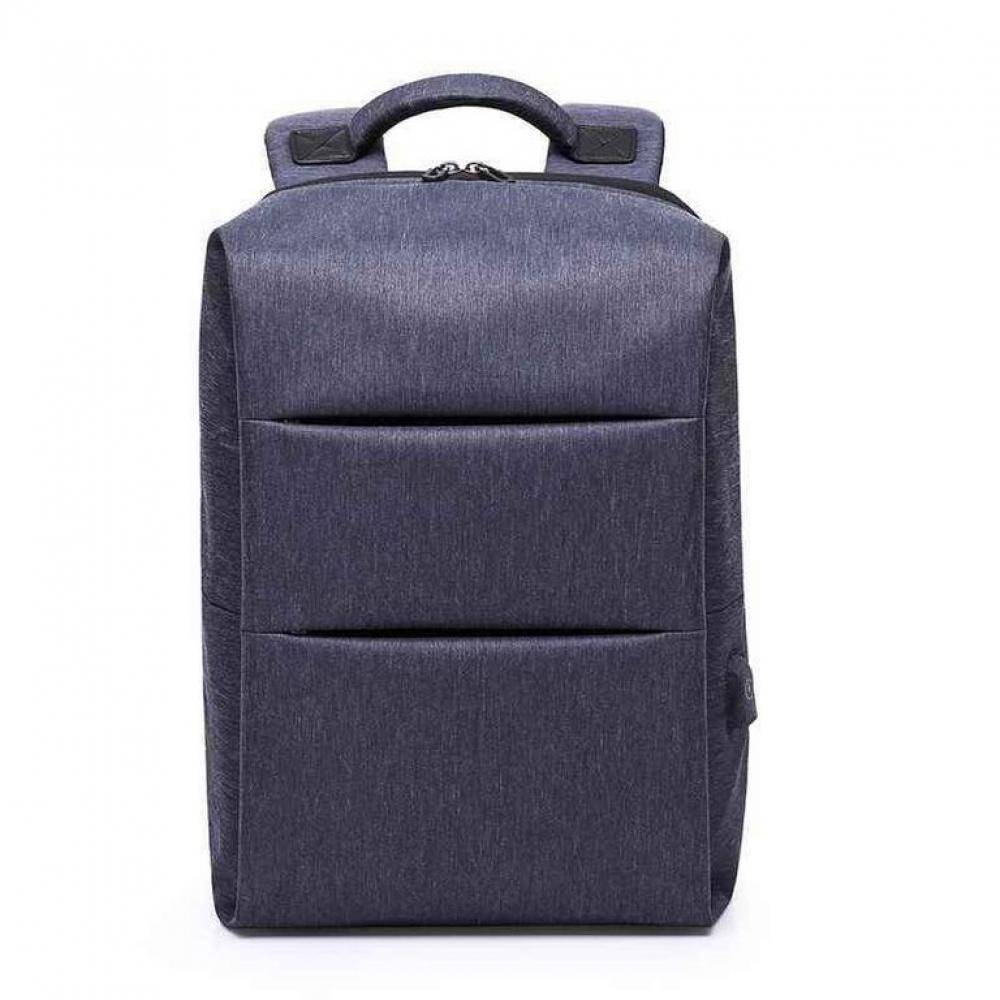 Рюкзак tangcool тс805 синий, для 15.6 дюймов