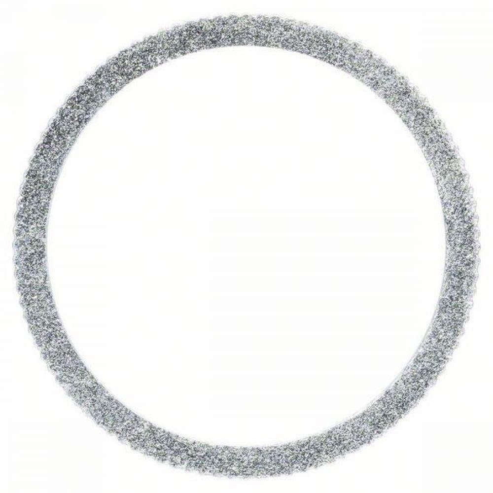 Купить Переходное кольцо (30x25.4x1.5 мм) bosch 2600100222