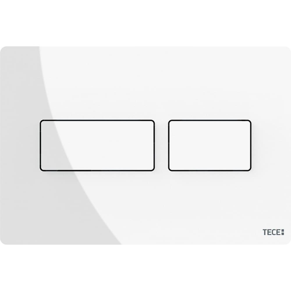 Панель смыва tece тесеsolid 9240432.