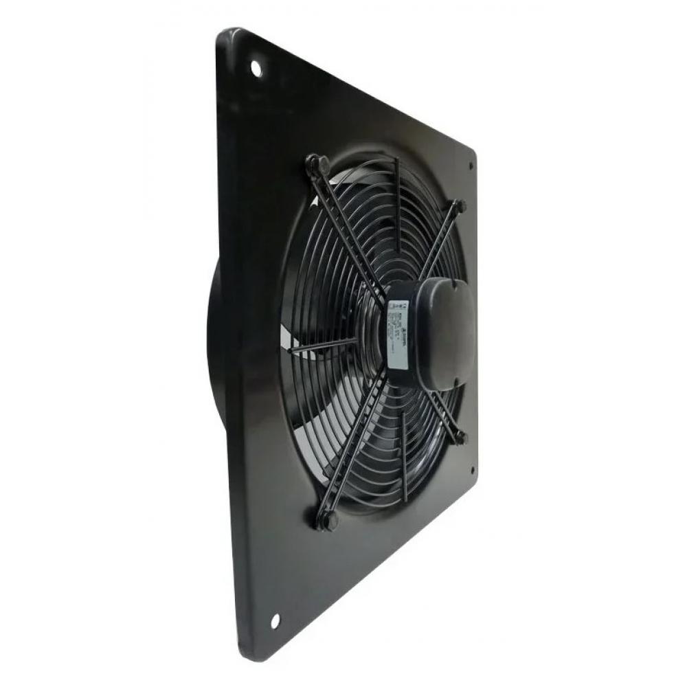 Вентилятор dospel woks 710 007 0503