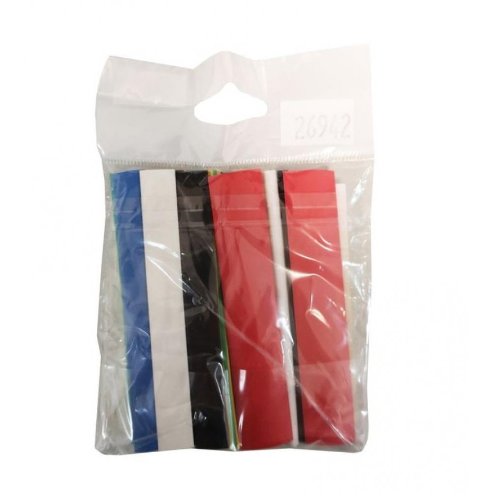 Купить Набор термоусадочных трубок rockforce супер-электро rf-1155