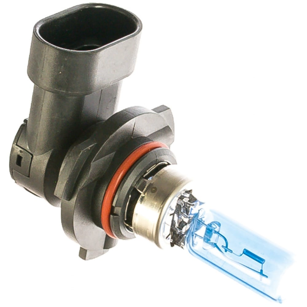 Автолампа osram hb3 60 p20d+150% night breaker laser 9005nl-hcb  - купить со скидкой