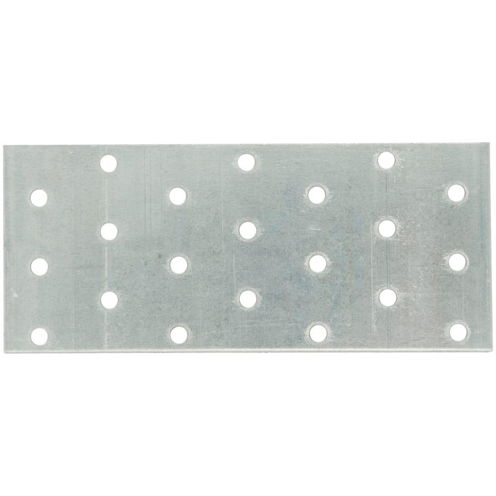 Купить Монтажная пластина rock rpp15 100х300х2 мм 441507