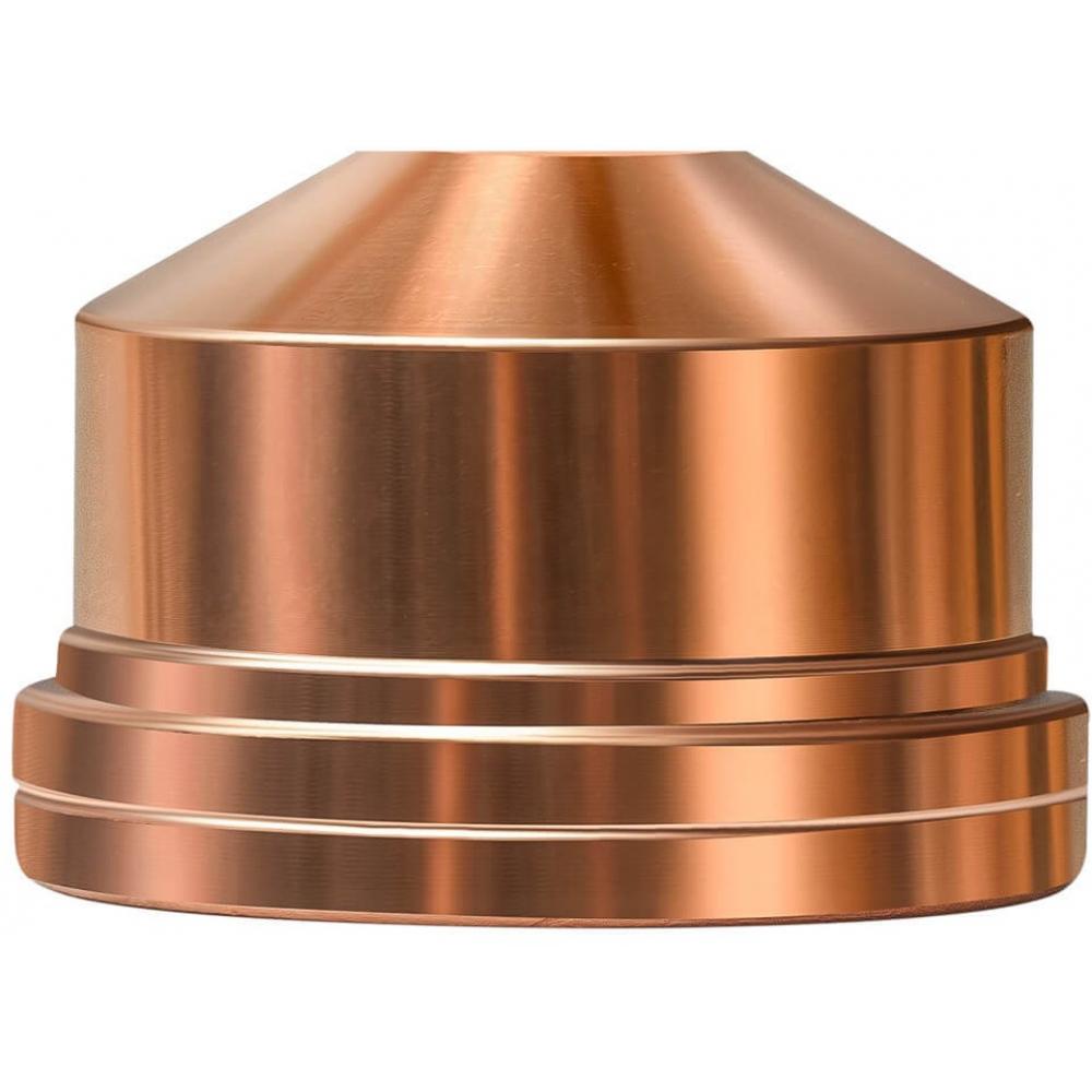 Купить Сопло lov0606-17 (10 шт; 1.7 мм) для cp 101-141 птк 00000027269