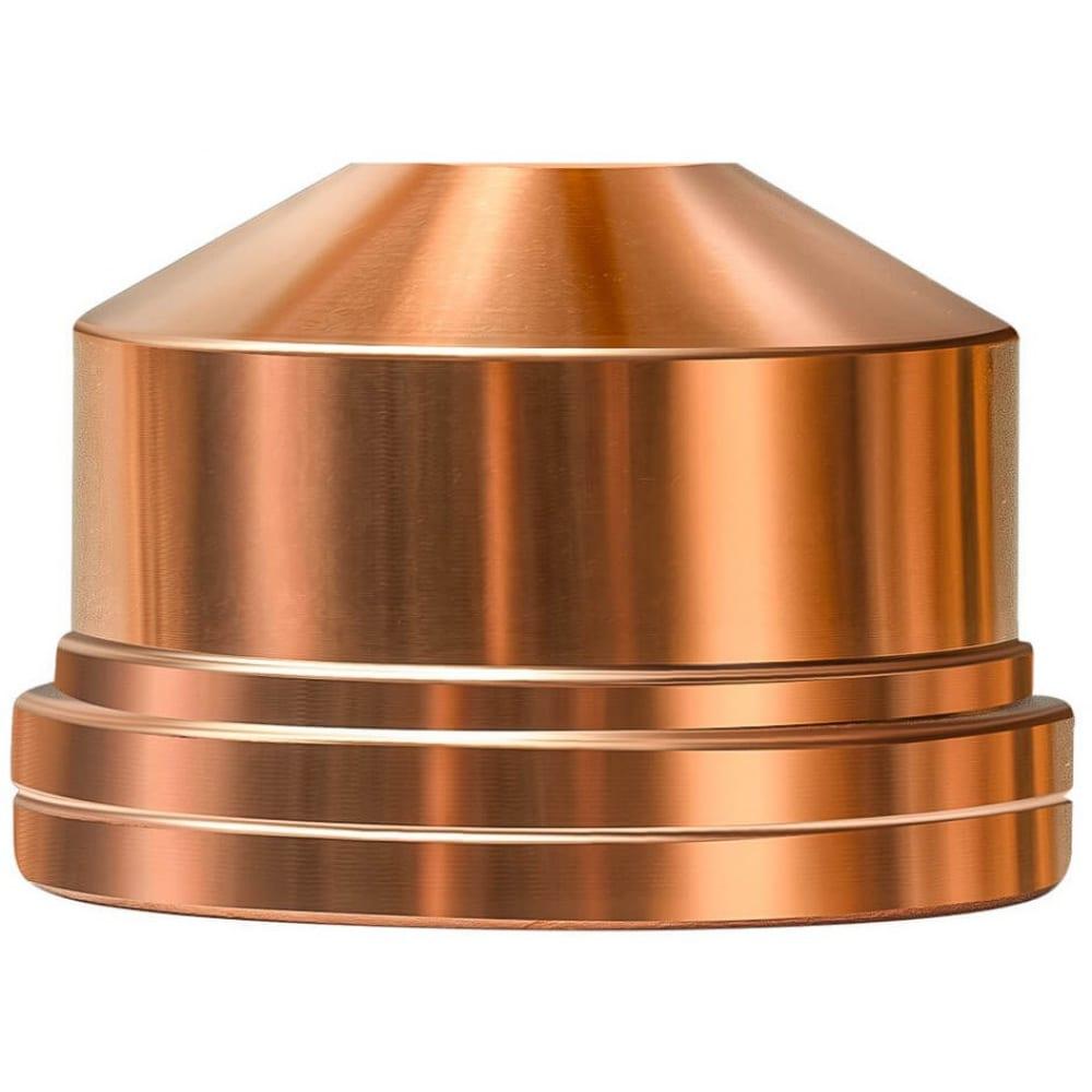 Купить Сопло lov0606-14 (10 шт; 1.4 мм) для cp 101-141 птк 00000027268