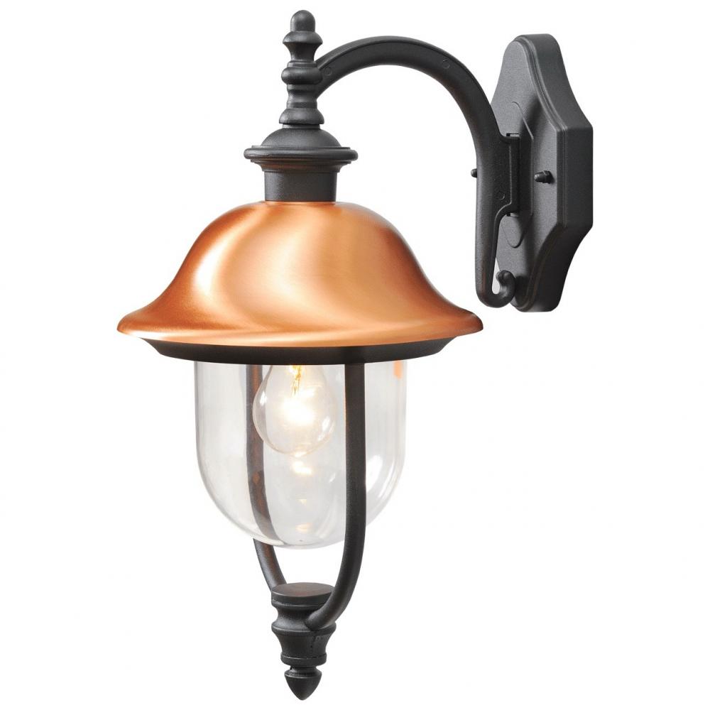 Купить Светильник de markt дубай 1*95w e27 220 v ip44 805020201
