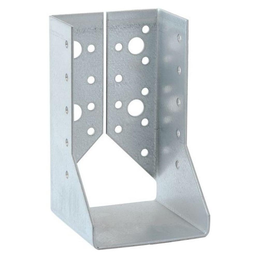 Купить Крепление балки rock внутреннее rwbz39 150х145х2 мм 10 шт. 457907