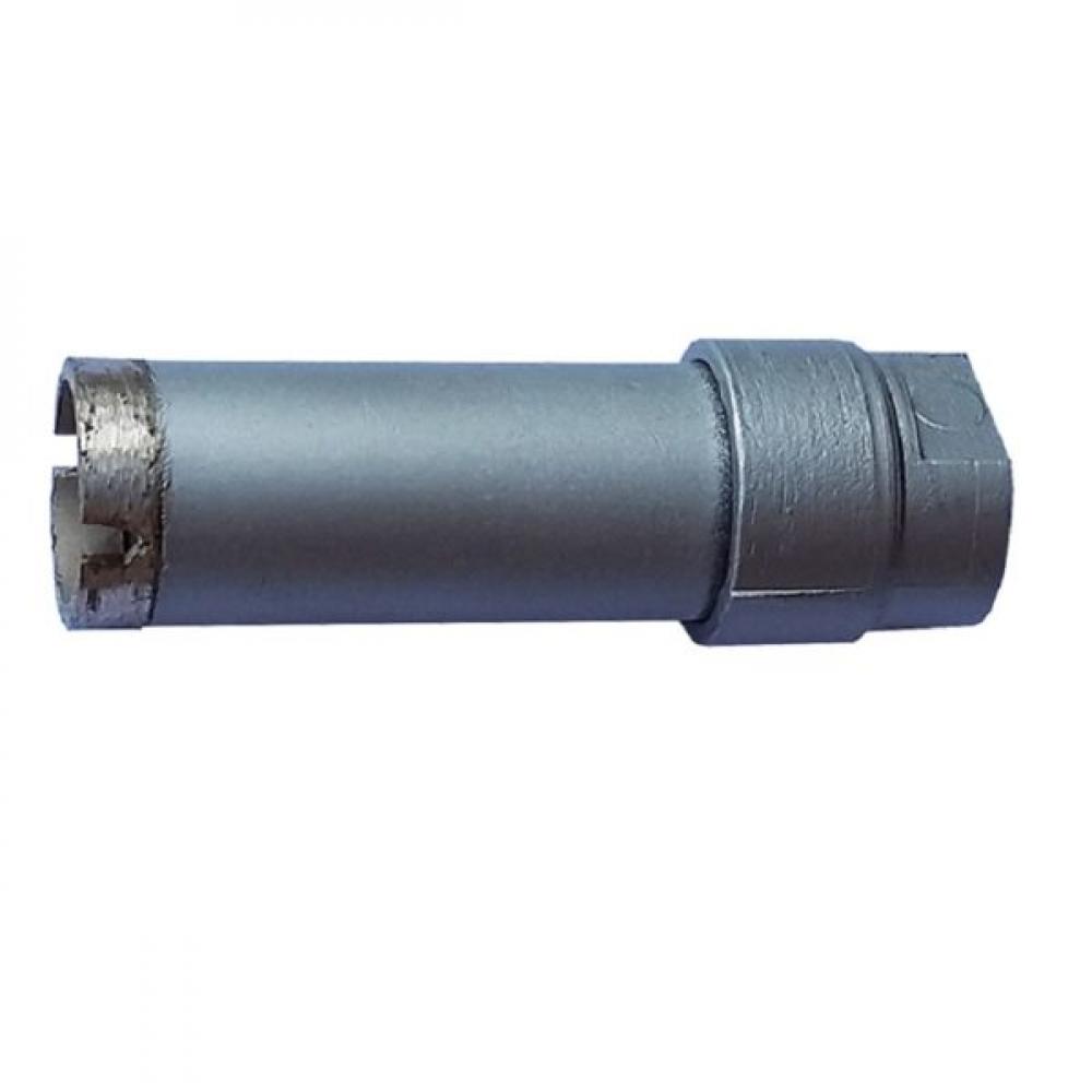 Коронка по керамограниту 35 мм ниборит в1032