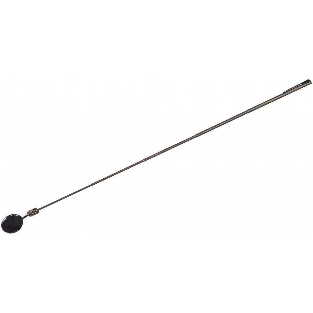 Магнитная телескопическая ручка 130 - 635 мм, магнит до 1.6 кг блистер кобальт 918-153