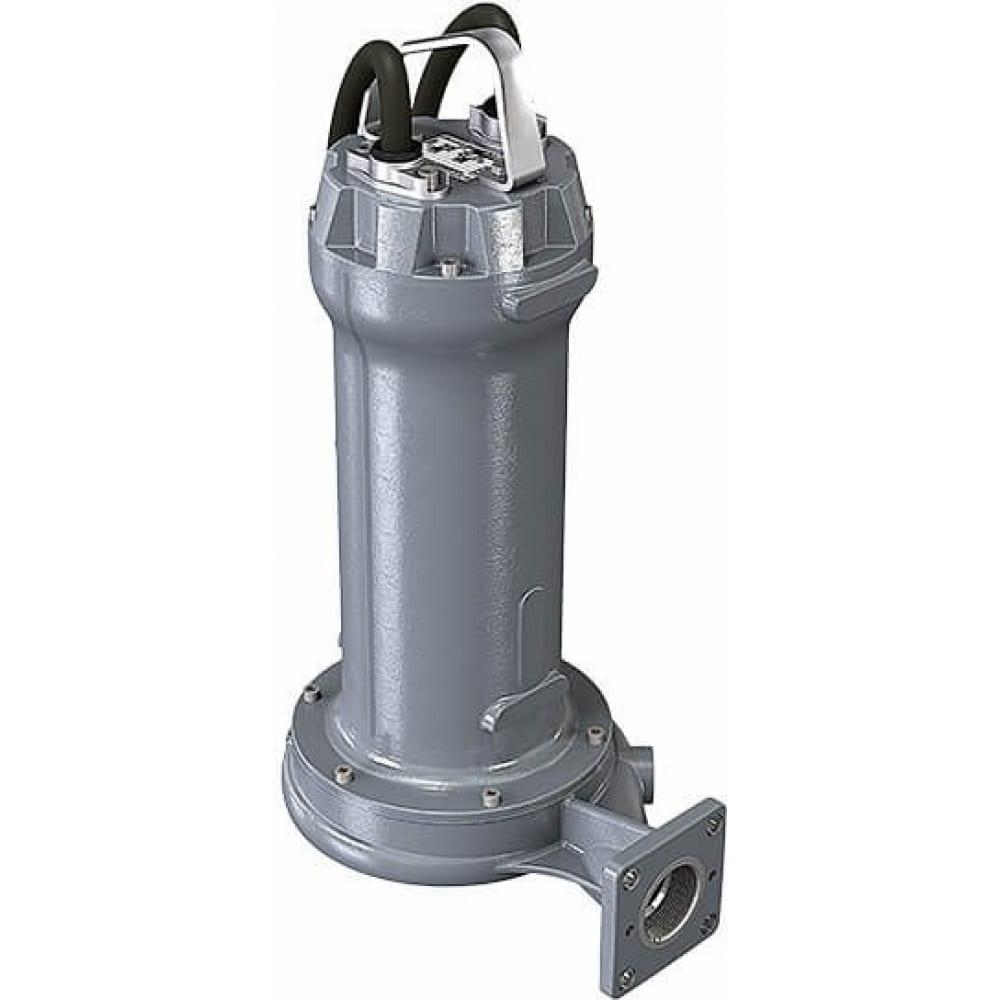 Купить Погружной насос zenit grg 300/2/g50h c0et5 nc q ts 2sic 10 400 v 100540101