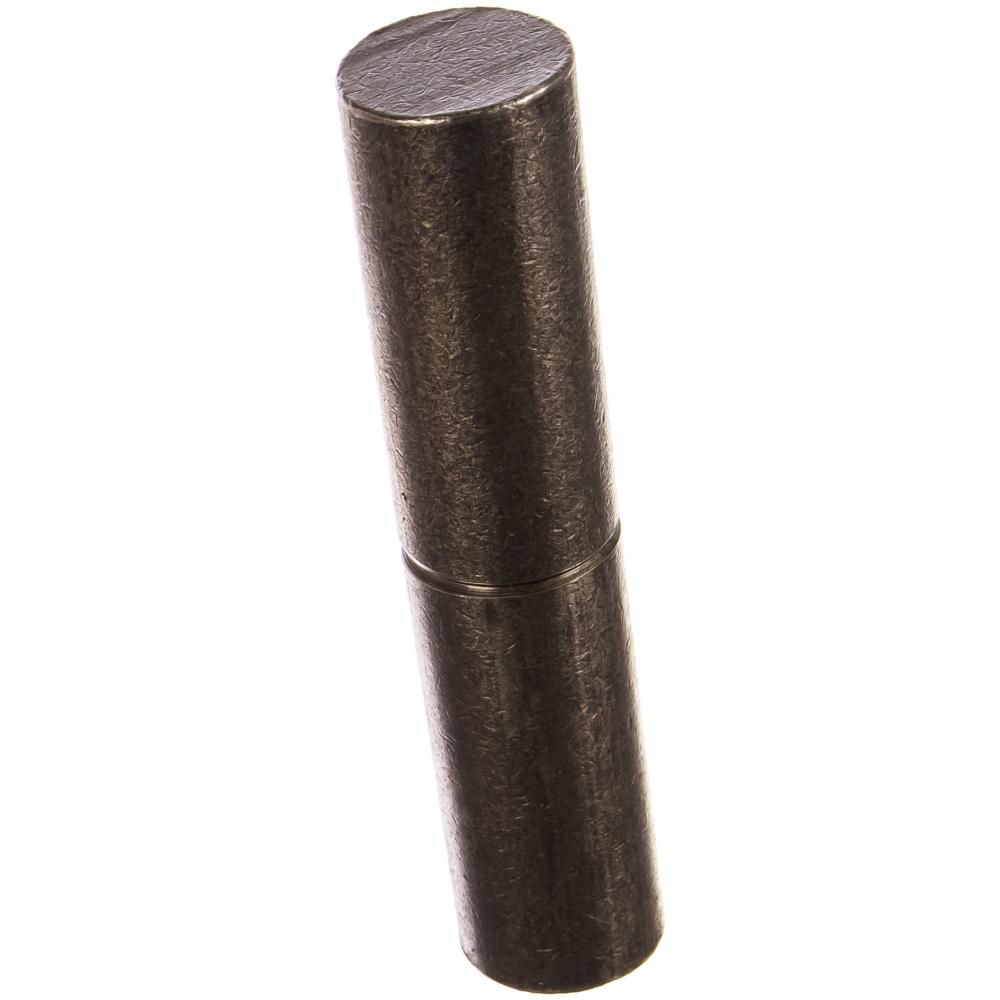 Купить Гаражные петли крепко-накрепко d 30 l 140 46887