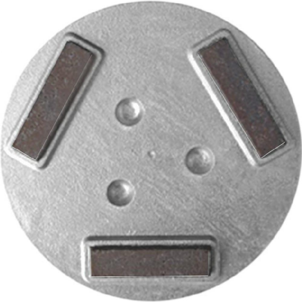 Алмазная фреза по бетону оптима00 1000/800 ниборит