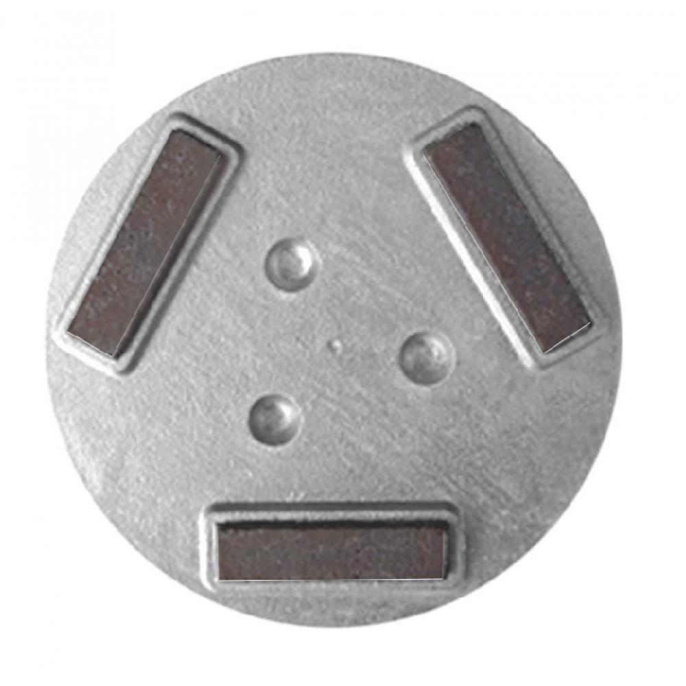 Алмазная фреза по бетону оптима0 800/500 ниборит