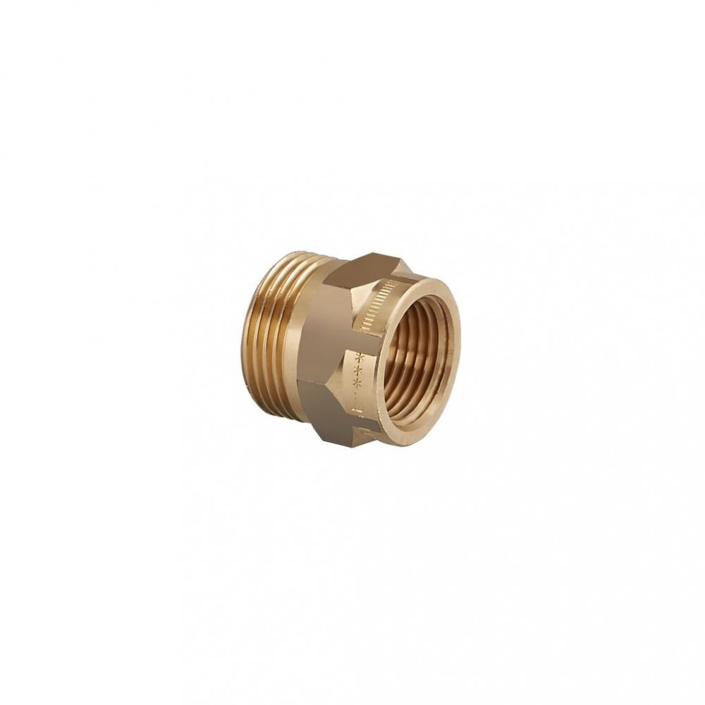 Купить Переход oventrop cofit s, н ек-в, 1 , бронза без покрытия 1504155