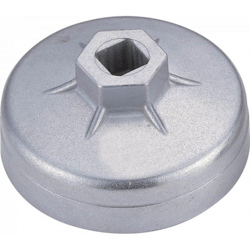 Купить Ключ масляного фильтра автоdело 74 мм 14 граней 40523 11005