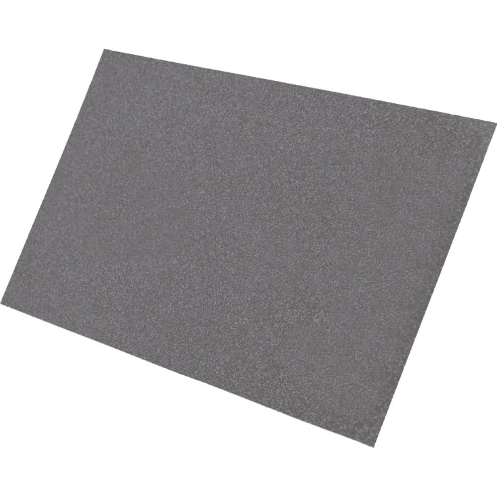 Купить Лист шлифовальный ct10cw (10 шт; 230х280 мм; p1200) баз 960000098255