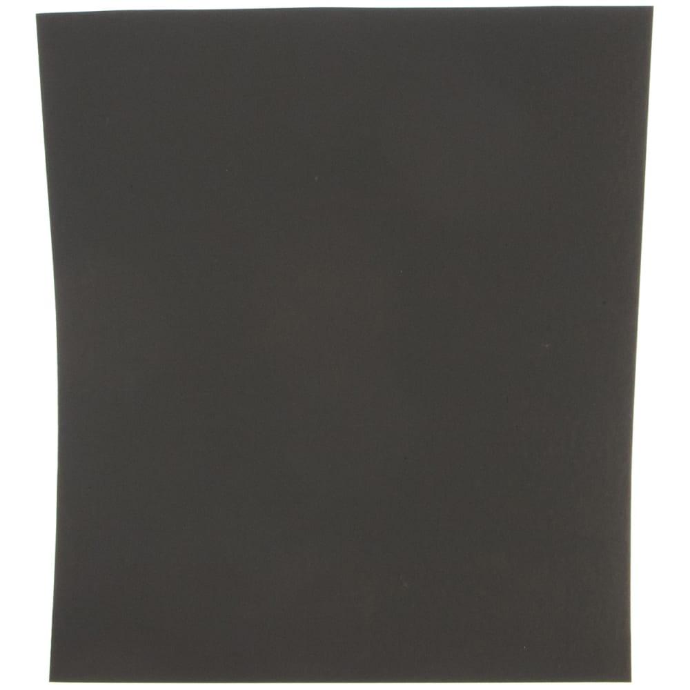 Лист шлифовальный ct10cw (10 шт; 230х280 мм; p600) баз 960000098252  - купить со скидкой