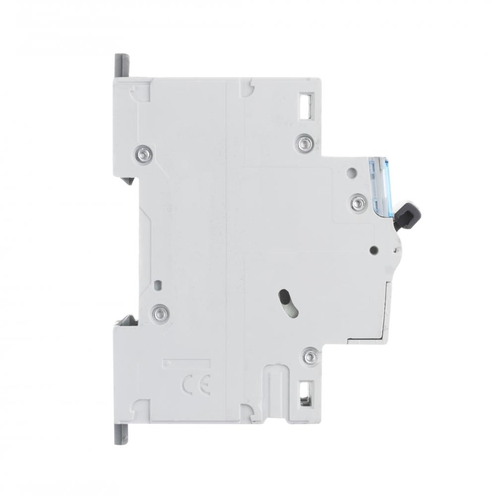 Купить Автоматический выключатель legrand dx3-e c16 2п 6000/6ka 407277