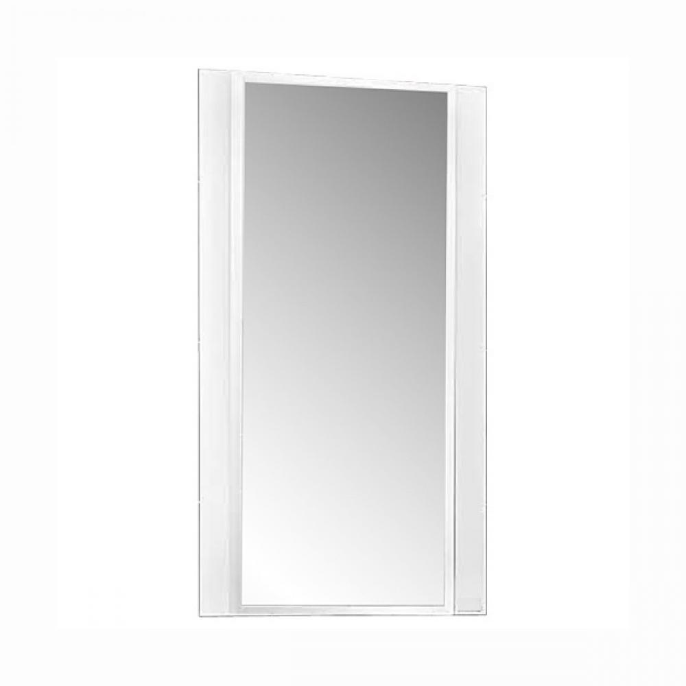 Зеркало акватон ария 50 1a140102aa010, 00000062202