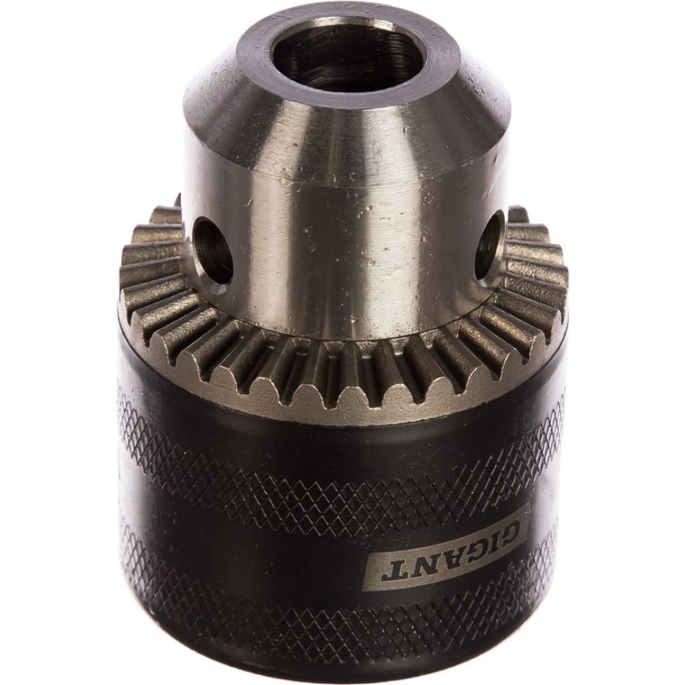 Купить Патрон ключевой с адаптером sds-plus (13 мм; 1/2-20) gigant g-1041
