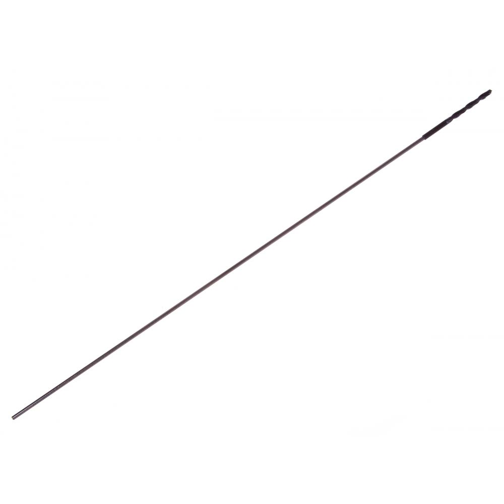 Сверло по дереву опалубочное cv (8х100х800