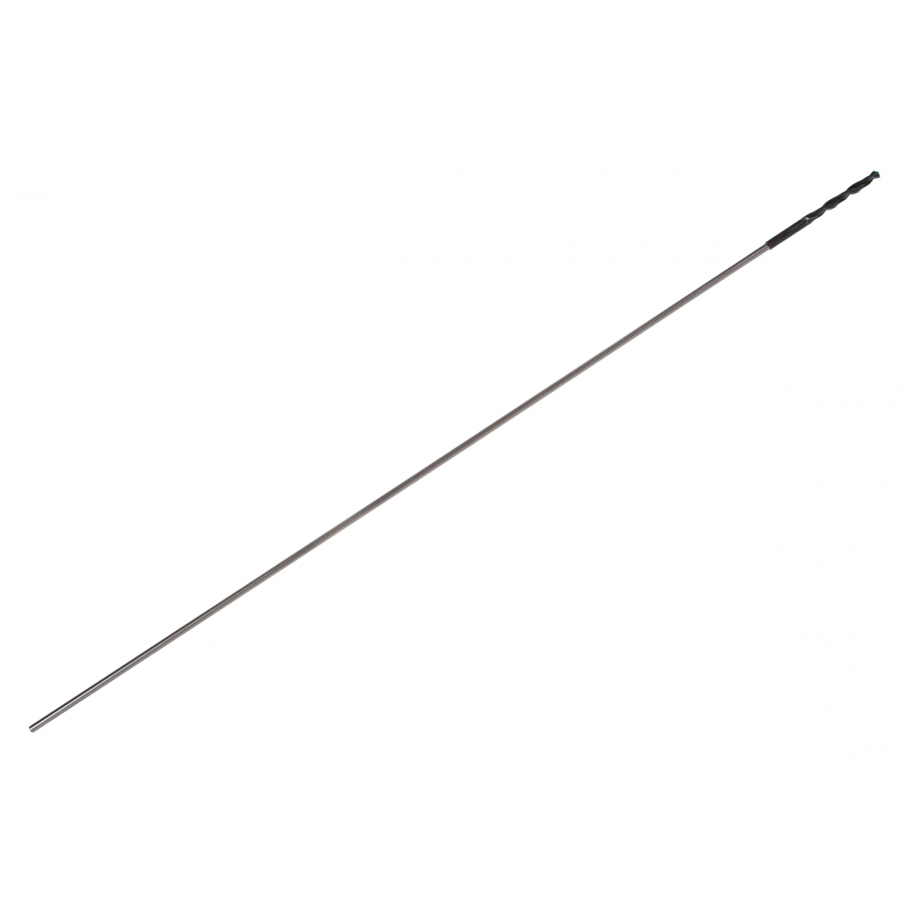 Сверло по дереву опалубочное cv (10x100х1000