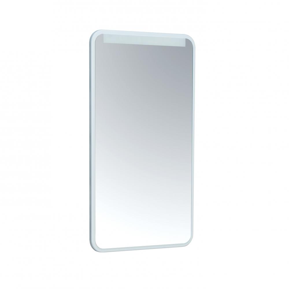 Зеркало акватон вита 1a221902vt010, 00000066595