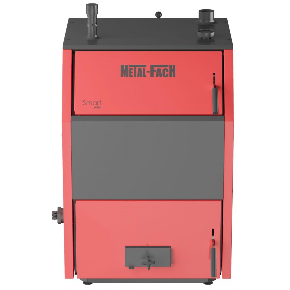 Котел metal-fach smart mini 17 28909