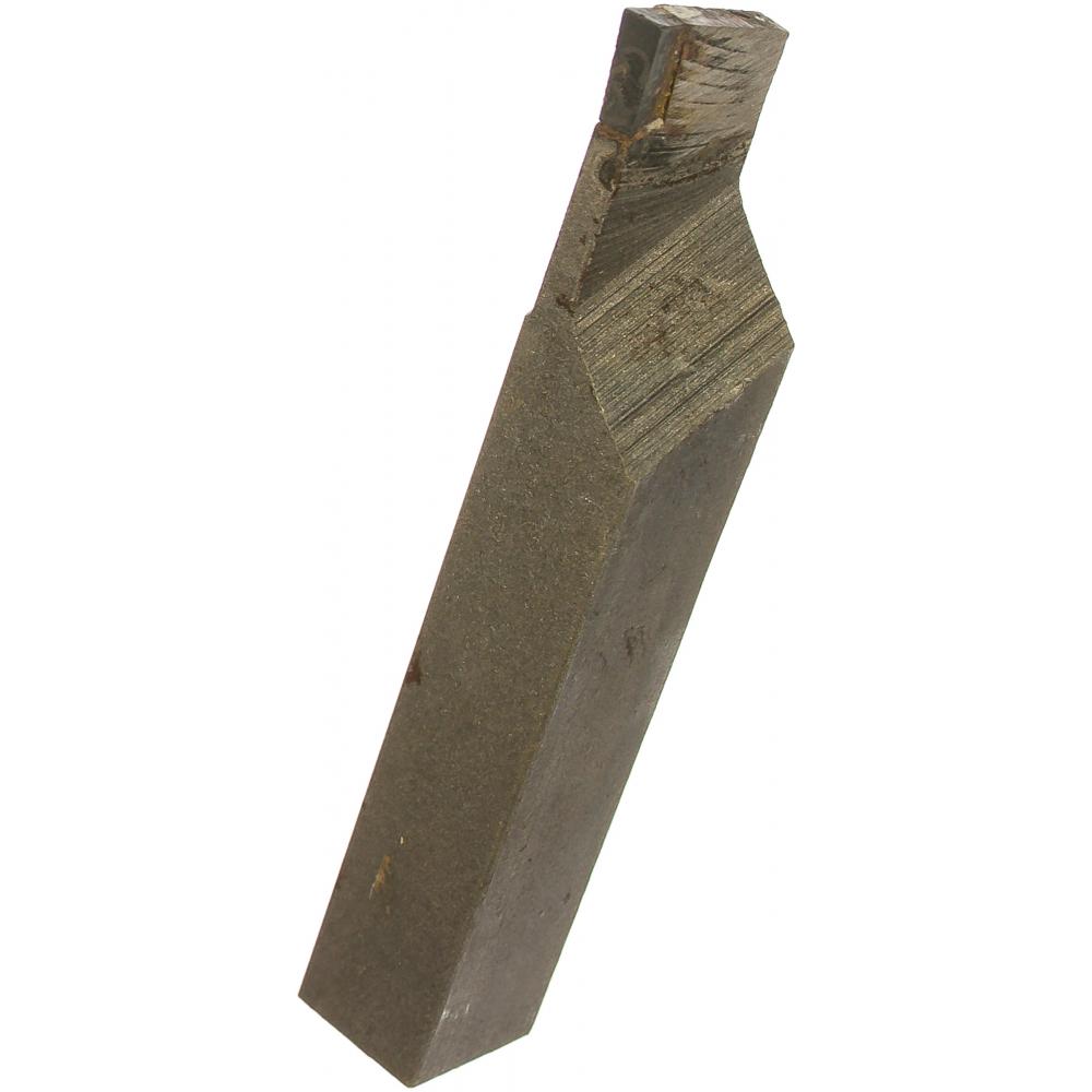 Резец отрезной (25х20х140 мм; т5к10) sekira 15125  - купить со скидкой