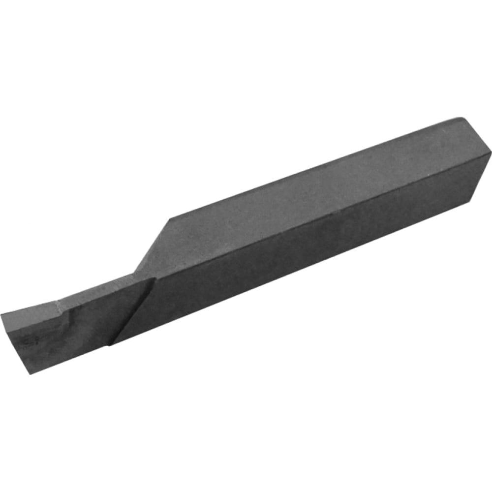 Резец отрезной (20х12х120 мм; т5к10) sekira 7975  - купить со скидкой