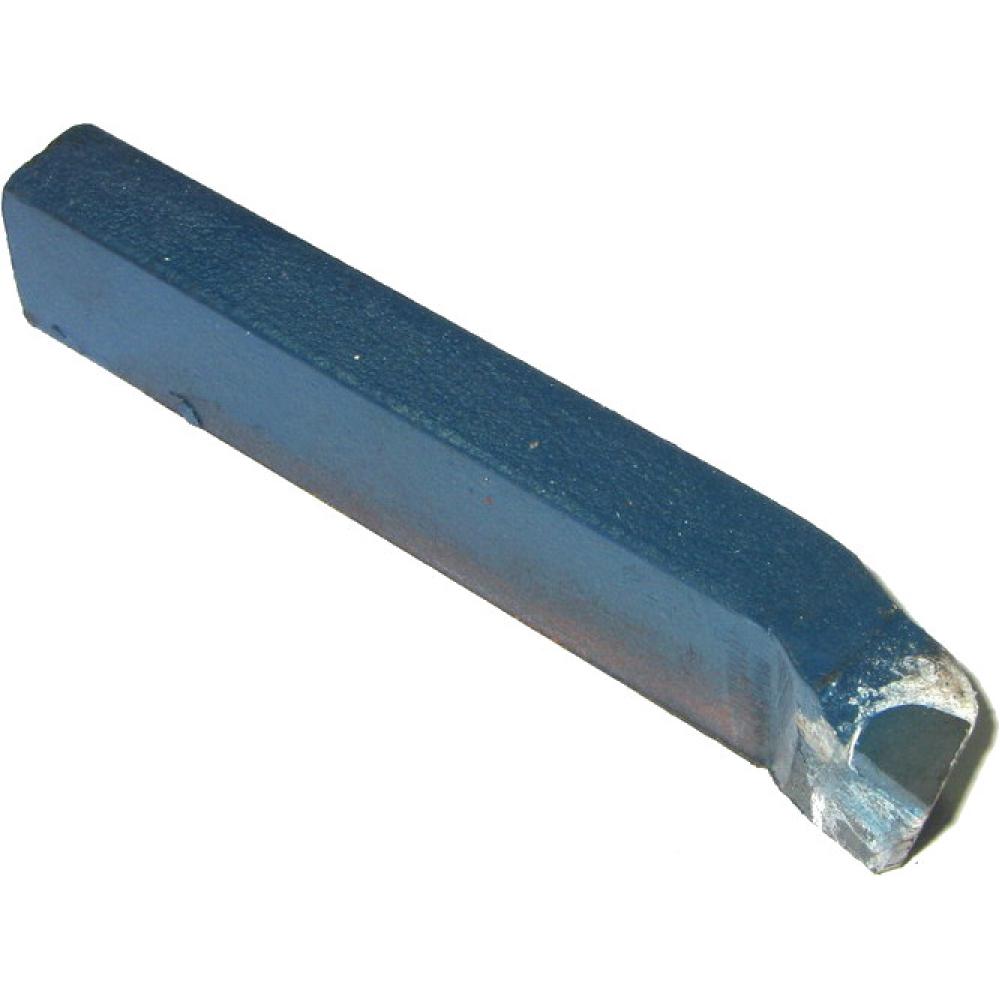 Купить Резец подрезной отогнутый левый (25х16х140 мм; т15к6) sekira 2617