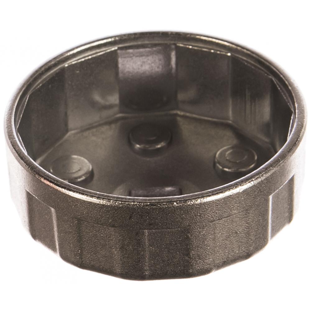 Купить Ключ масляного фильтра автоdело 65 мм 14 граней 40529 14783