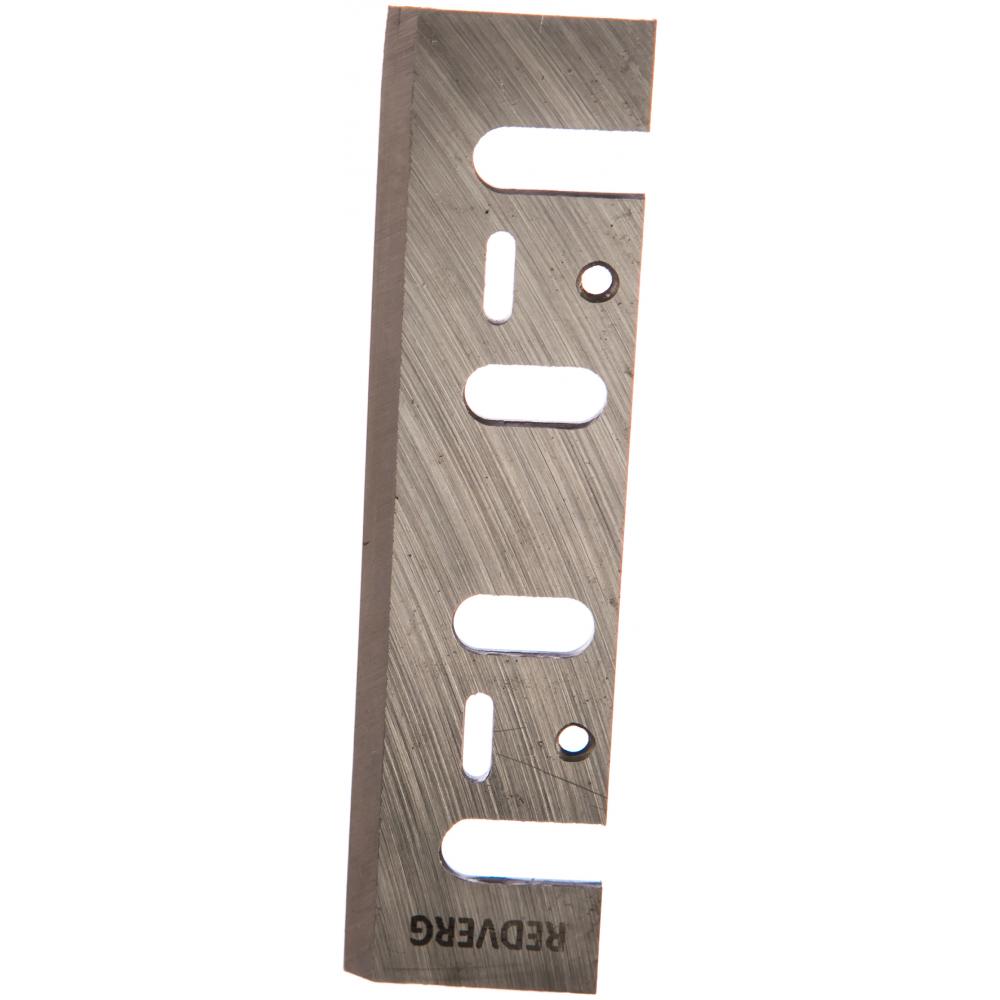 Нож для рубанка (110х29 мм; 2 шт.)