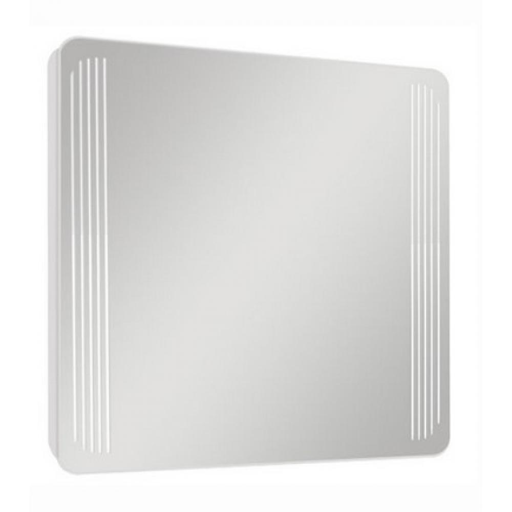 Зеркало акватон валенсия 90 1a124202va010, 00000062369