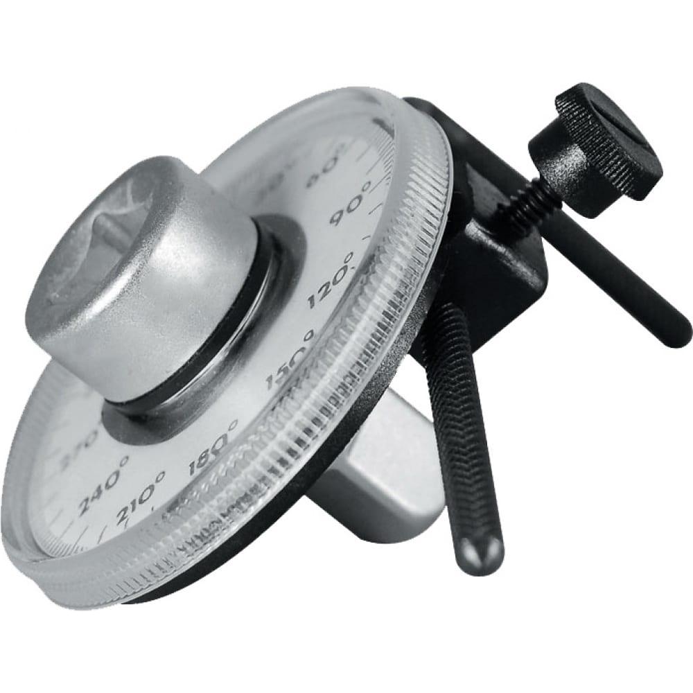 Угломер av steel 1/2dr av-921083