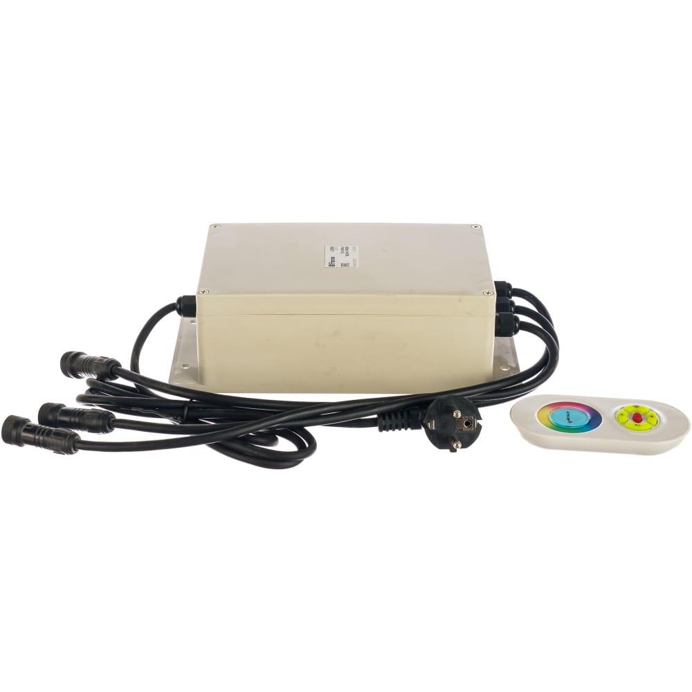 Купить Контроллер для светодиодного светильника sp2816 с п/у feron ld59, 32173