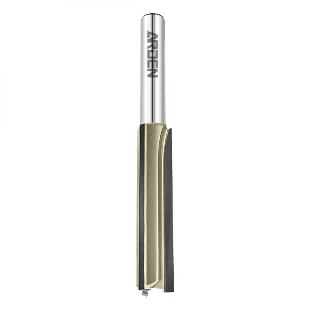 Купить Фреза пазовая длинная серия (12x38 мм, хвостовик 12 мм) arden 110257l