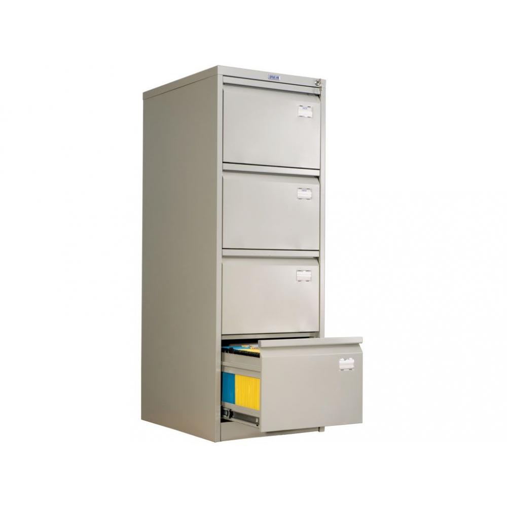 Купить Медицинский шкаф-картотека практик мд afc-04 s26299301400