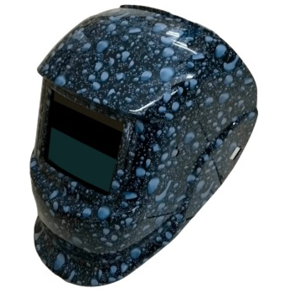 Купить Маска brima хамелеон на-1110о mega капли 0014614