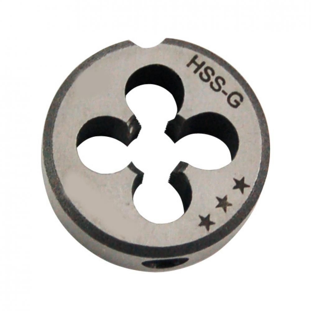 Купить Плашка d.bor hss-g din 223 тип b, m5x0.80, 20х7 9g31m05-0802d