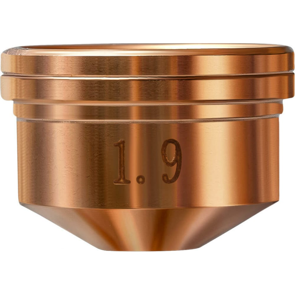 Купить Сопло lov0606-19 (10 шт, 1.9 мм) для cp 101-141 птк 00000027270