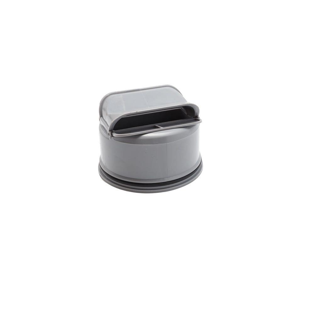 Купить Душевой трап pestan confluo standard dry 1 13000015