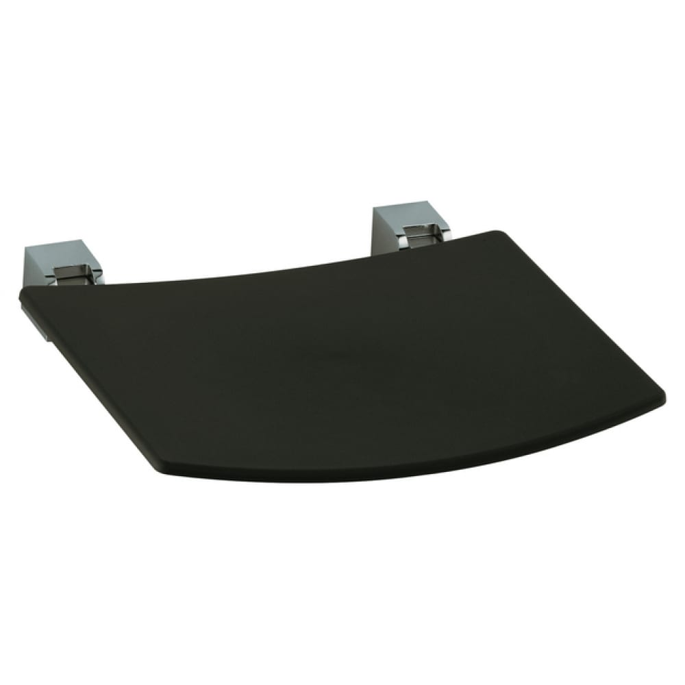 Складное сиденье для ванной keuco plan 14980010051