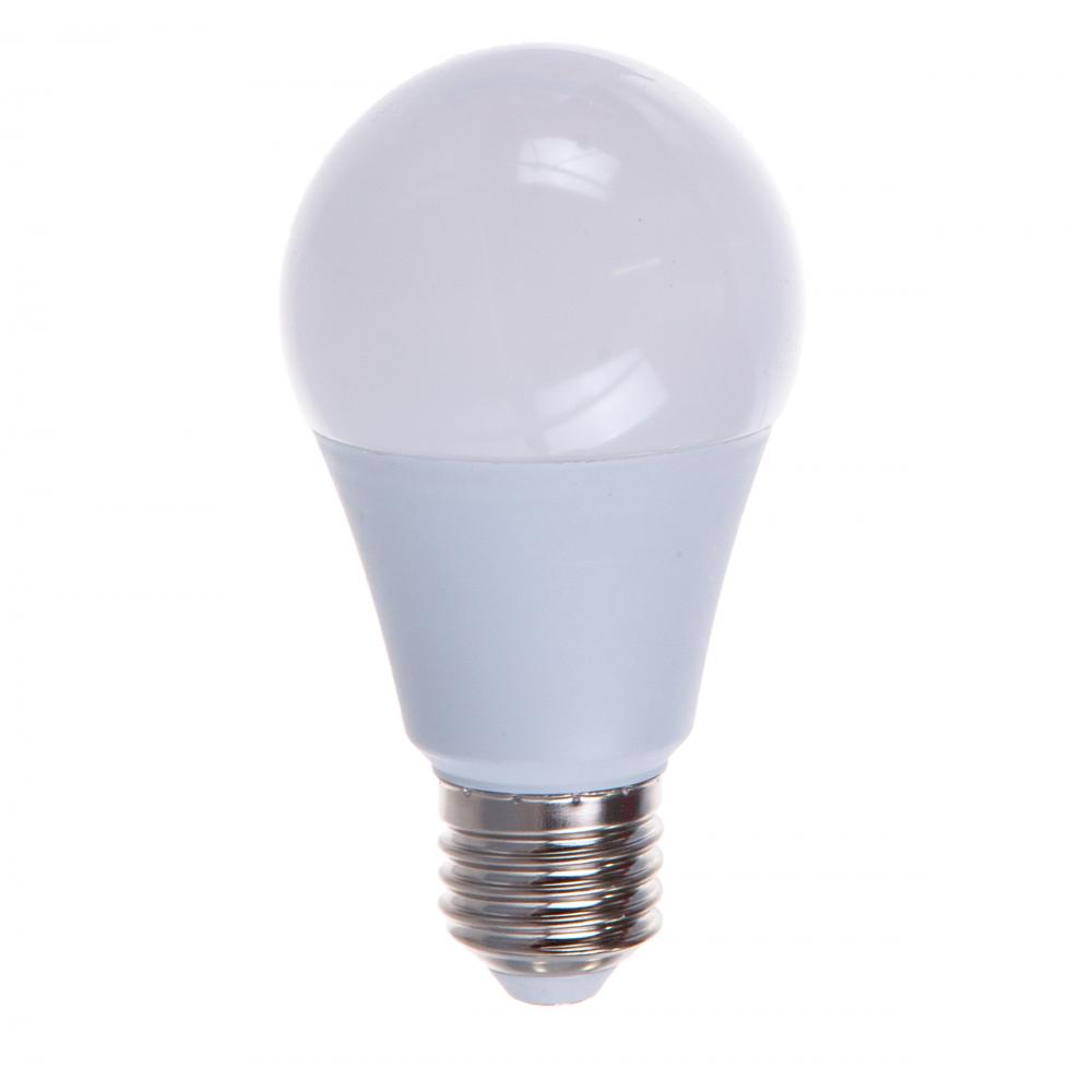 Светодиодная лампа smartbuy led a6015w/6000/e27 sbl-a60-15-60k-e27