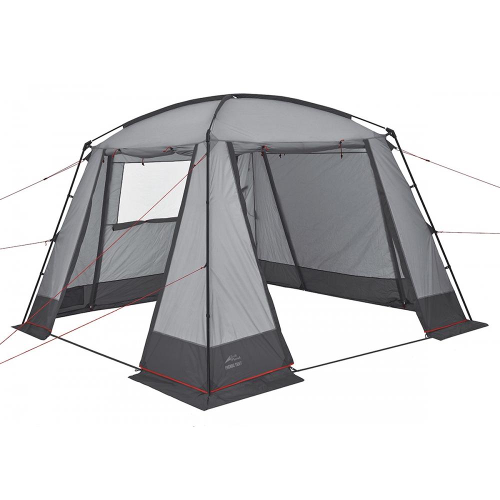 Купить Шатер-тент trek planet picnic tent 320х320х225 см 70292