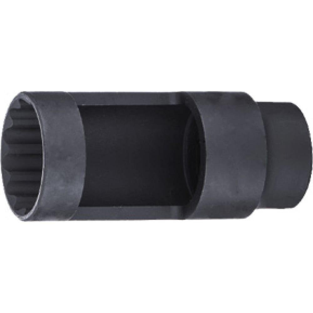 Купить Головка для форсунок av steel 1/2 22мм nissan, vw av-926006