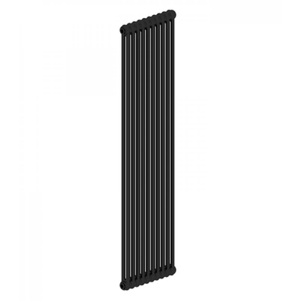 Радиатор irsap tesi 21800/06 cl.10 ral9005 черный т30 rr218000610a430n01  - купить со скидкой