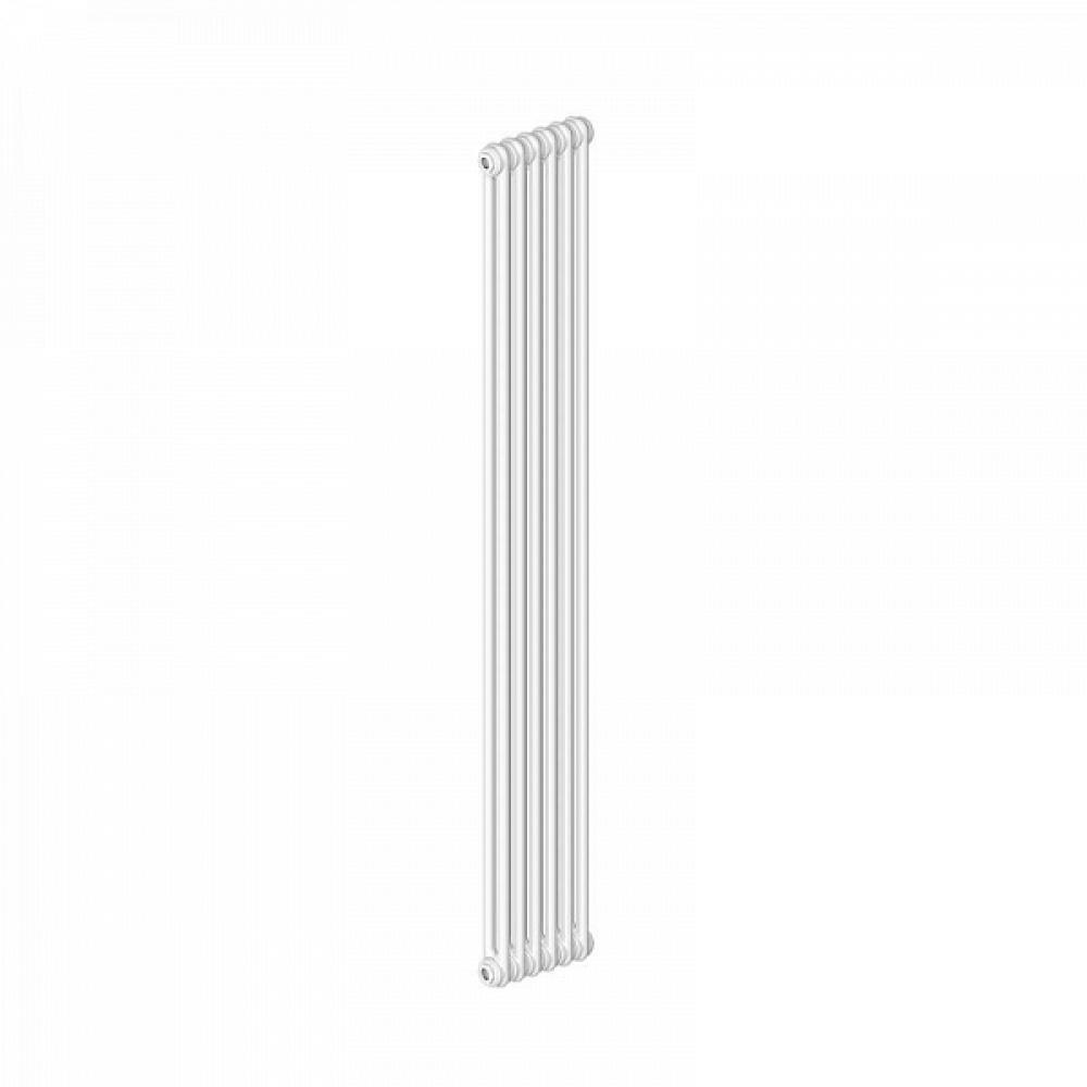 Купить Радиатор irsap tesi 21800/10 cl.01 белый t30 rr218001001a430n01