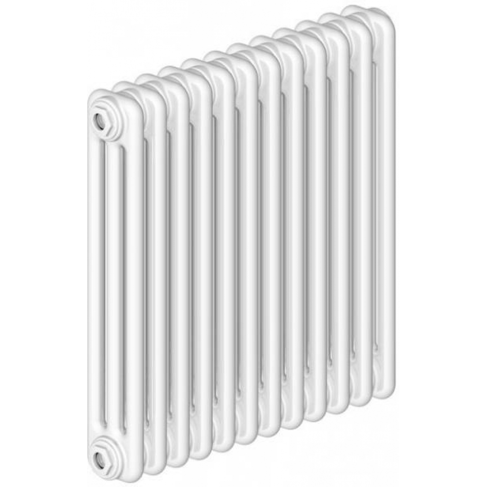 Купить Радиатор irsap tesi 30565/28 cl.01 белый t30 rr305652801a430n01